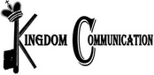 Kingdom Communications